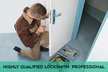 Tucson Locksmith Services Tucson, AZ 520-226-3048